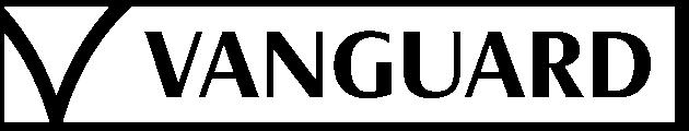 empresas-vanguard